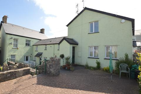 2 bedroom semi-detached house to rent - 5 Eastgate Mews, Cowbridge, CF71 7DY