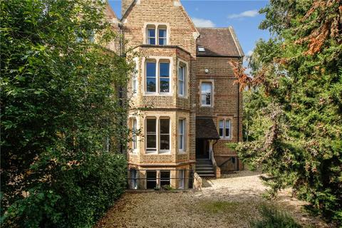 3 bedroom apartment to rent - Bradmore Road, Oxford, Oxfordshire, OX2