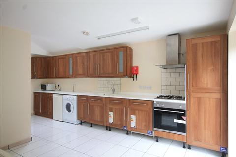 5 bedroom terraced house for sale - Histon Road, Cambridge, CB4
