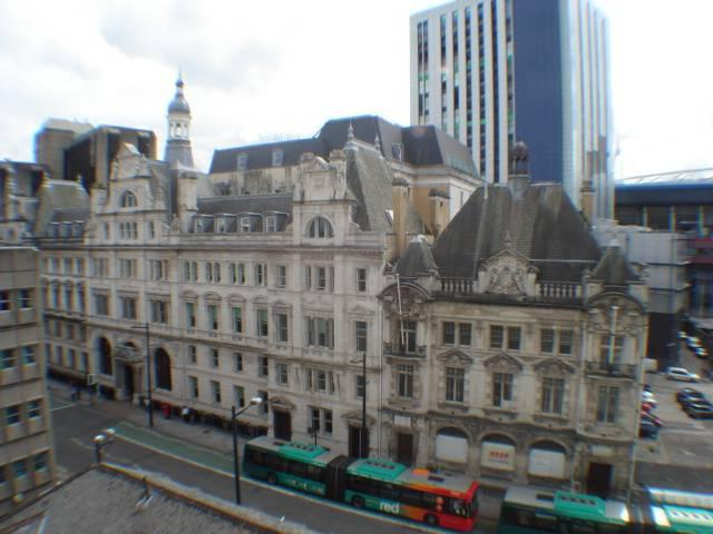 Golate court westgate street cardiff city centre 1 bed - Living room letting agency cardiff ...