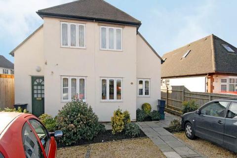 1 bedroom flat to rent - Maple Place, Van Diemans Lane, Littlemore