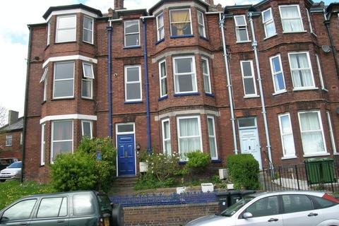 1 bedroom apartment to rent - Blackall Road, Exeter