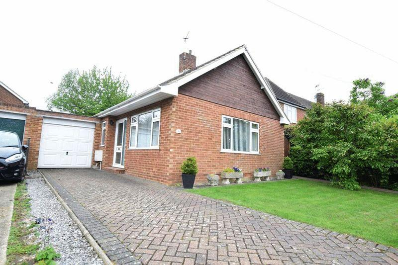 2 Bedrooms Detached House for sale in Fauchons Close, Bearsted