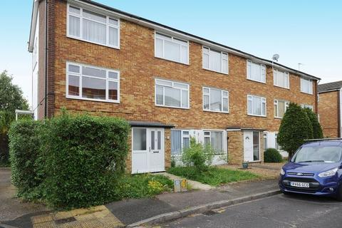 1 bedroom apartment to rent - Bourne Court, Station Approach, Ruislip