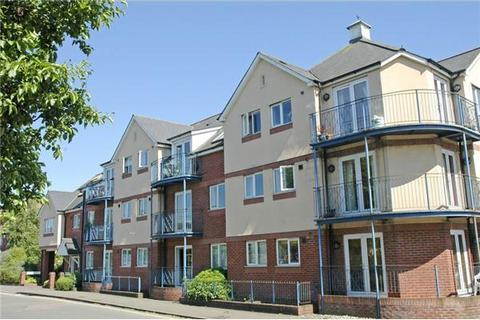 2 bedroom apartment to rent - QUAYSIDE AREA, EXETER