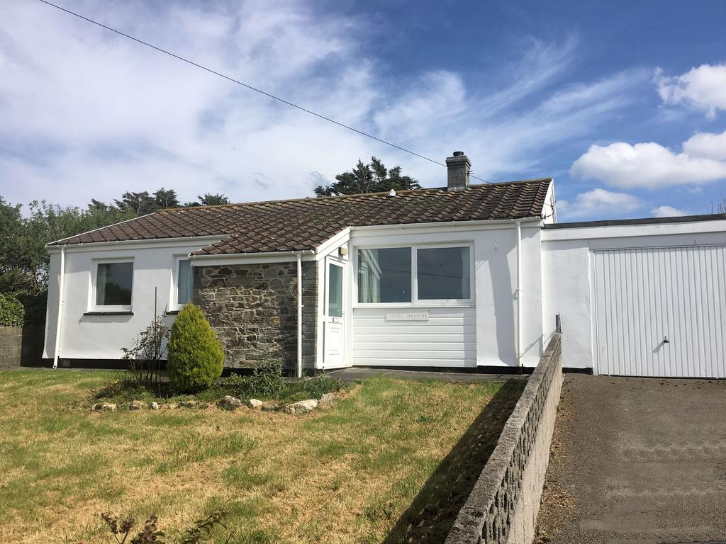 3 Bedrooms House for sale in Little Trewetha, Mayfield Road, Port Isaac