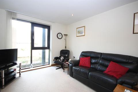 1 bedroom apartment for sale - Salts Mill Road, Shipley