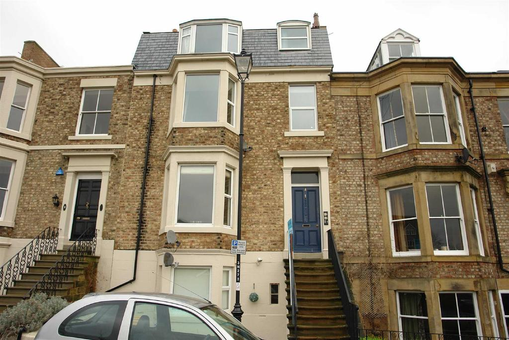 Northumberland terrace tynemouth 2 bed apartment to rent for Terrace 167 pictures