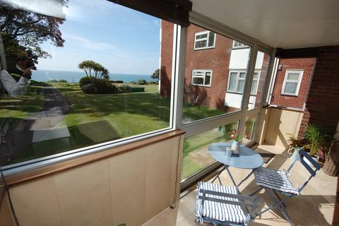 1 bedroom ground floor flat for sale - Hinton Wood, 17 Grove Road, Bournemouth BH1