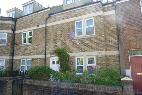 1 bedroom flat to rent - St.Mary`s Road, Oxford City Centre