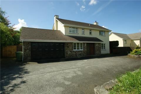 4 bedroom house for sale - Brayside, Brayford