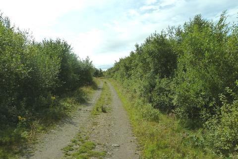 Land for sale - Samgarth Woods, Muncaster, Cumbria LA19