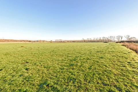 Farm for sale - Picton Lane, Picton, Chester