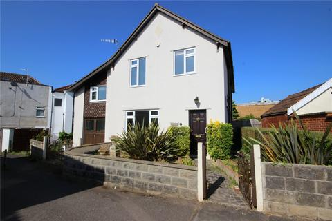 3 bedroom detached house to rent - Lampeter Road, Westbury-On-Trym, Bristol, BS9