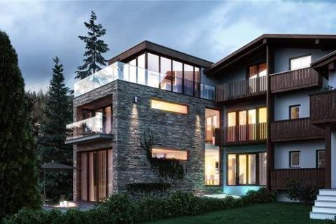3 bedroom penthouse  - Fabulous Apartments, Kitzbuhel, Tyrol