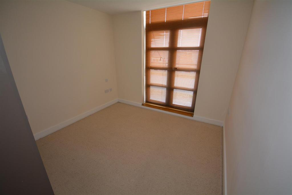 Room For Rent Thornhill