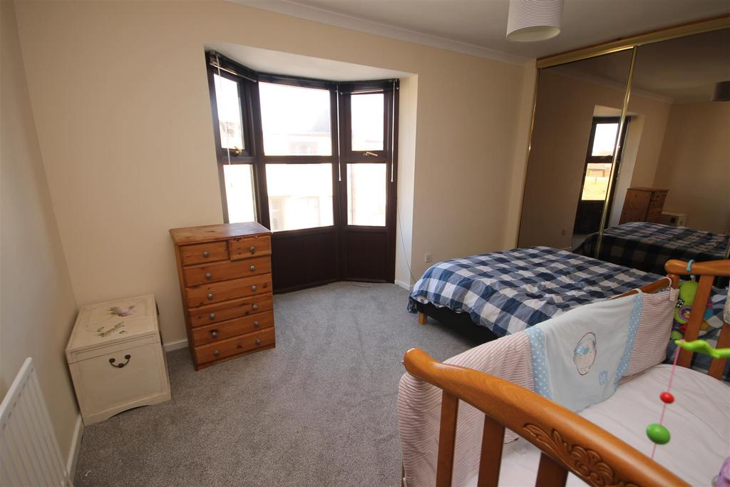 Double Bed Hartlepool