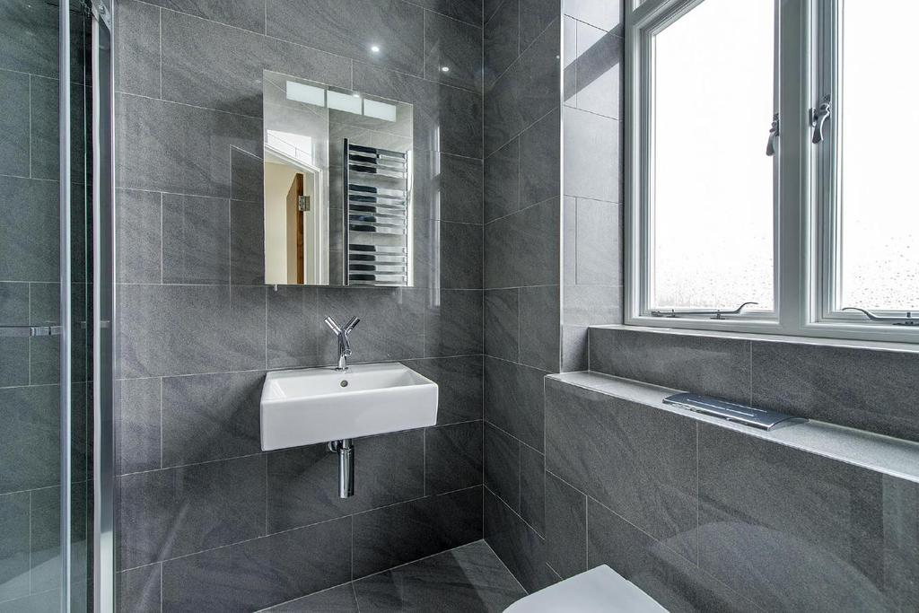 Westbourne terrace bayswater 2 bed flat for sale 1 299 000 for 3 westbourne terrace lancaster gate hyde park