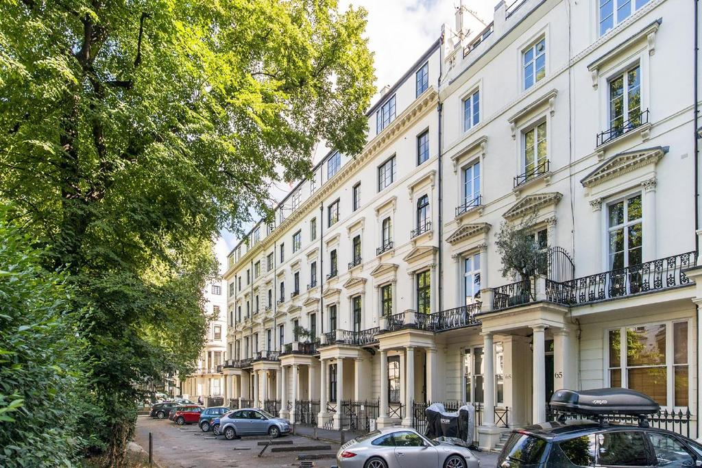 Westbourne terrace bayswater w2 2 bed flat for sale for 3 westbourne terrace lancaster gate hyde park