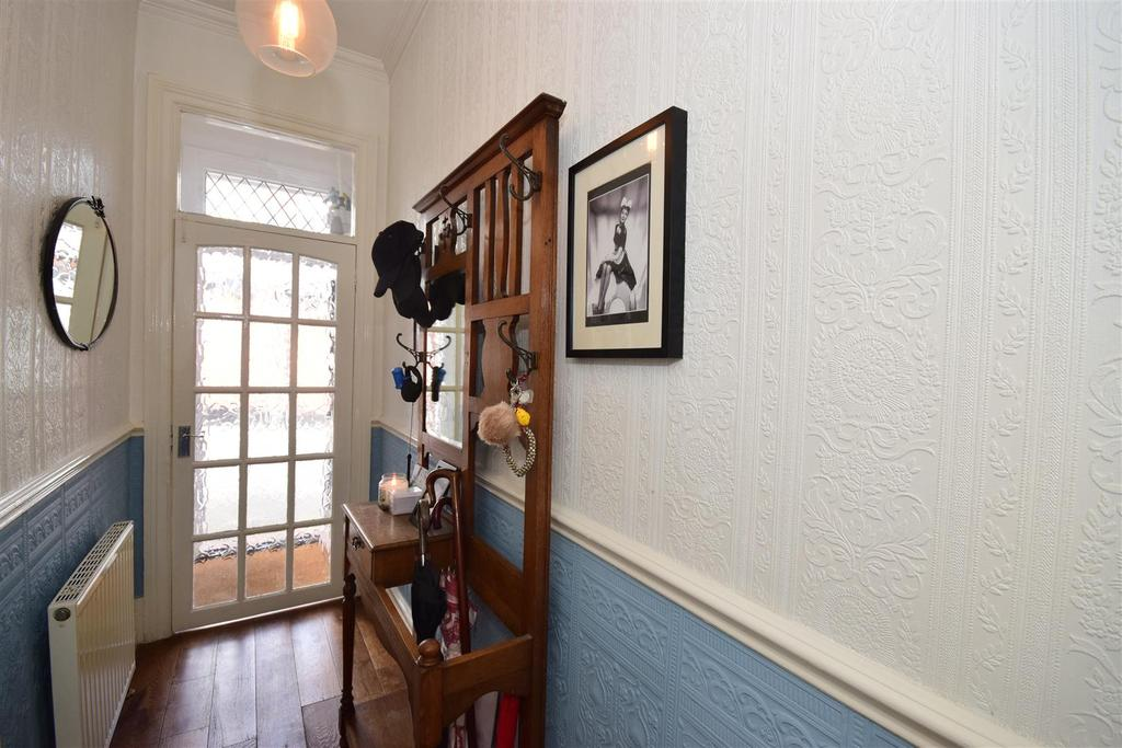 Kitchener street high barnes sunderland 1 bed cottage for 9 kitchener terrace