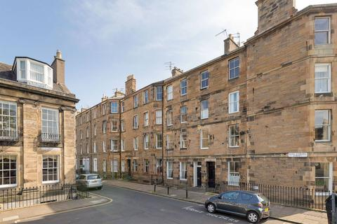 Houses For Sale In Edinburgh City Centre Latest Property