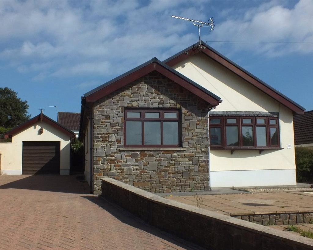 Properties To Rent In Kilgetty Pembrokeshire