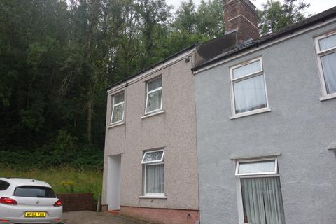 2 bedroom end of terrace house to rent - Charlotte Street, Penarth,