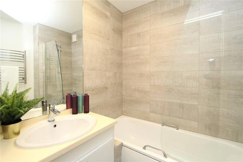 2 bedroom apartment to rent - The Cloisters, Ealing, London, W5
