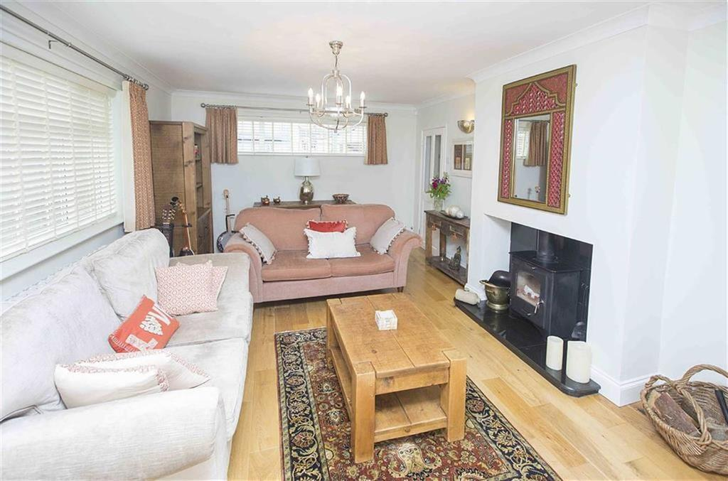 Property Sold Coniston Road Kettering