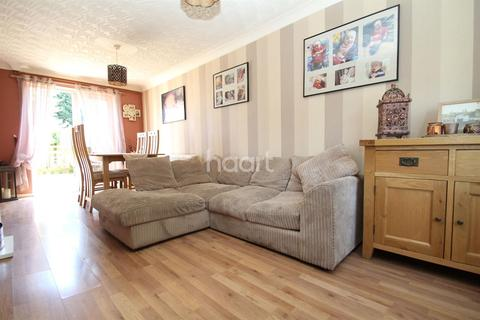2 bedroom semi-detached house for sale - Welland Road, Dogsthorpe, Peterborough