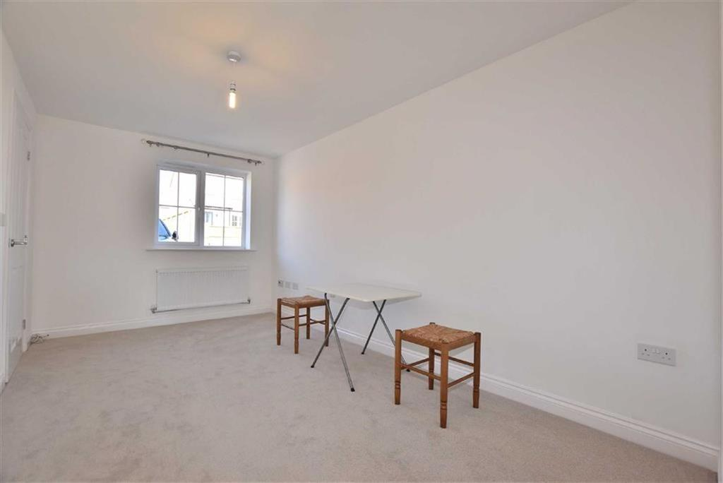 Bed House To Rent In Catterick