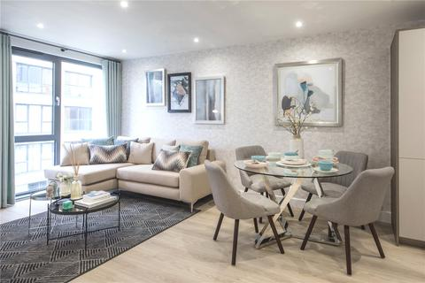2 bedroom flat for sale - S15 Bourchier Court, London Road, Sevenoaks, Kent, TN13