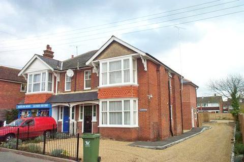 1 bedroom flat to rent - Newtown Road, Marlow, Buckinghamshire, SL7