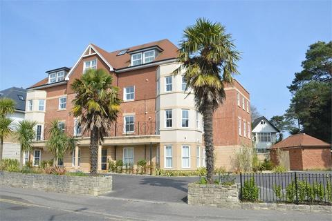 3 bedroom flat for sale - Durley Chine Road, Bournemouth, Dorset