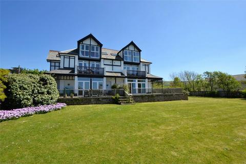 3 bedroom flat for sale - CROYDE, Devon
