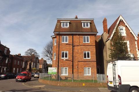 2 bedroom flat to rent - St Andrews Road, Southsea