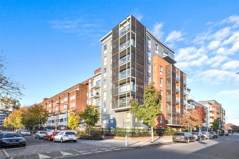 1 bedroom flat to rent - Kirkby Apartments, 1B Baythorne Street, London, E3