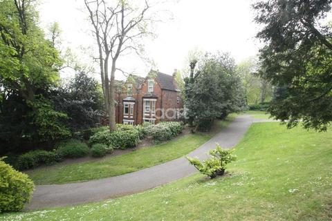 4 bedroom terraced house to rent - Woodland View