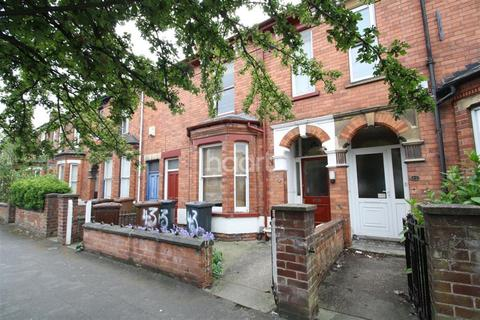 6 bedroom house to rent - Richmond Road