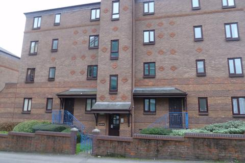 2 bedroom apartment to rent - Tiffany Court, Redcliff Mead Lane, Bristol, BS1