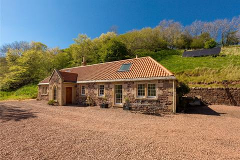 2 bedroom detached house for sale - Linton Orchard Cottage, East Linton, East Lothian
