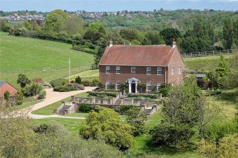 Search Farms For Sale In Isle Of Wight Onthemarket