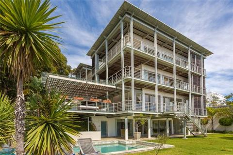 5 bedroom house  - 256 Ocean View Drive, Bantry Bay, Cape Town, Western Cape