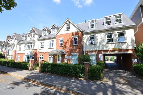 2 bedroom apartment to rent - Jarman Court