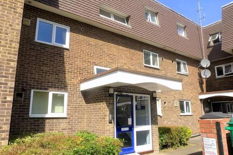 1 bedroom flat to rent - Bays Farm Court, Longford, UB7 0DZ