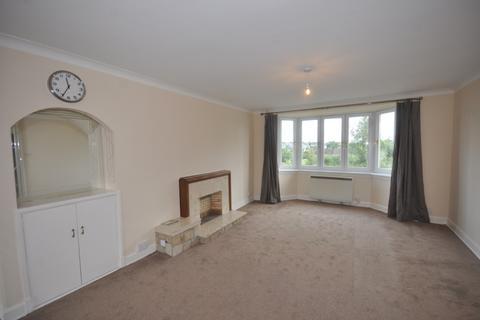 3 bedroom flat to rent - Broomburn Court, 14 Broomburn Drive, Newton Mearns, Glasgow, G77 5JG