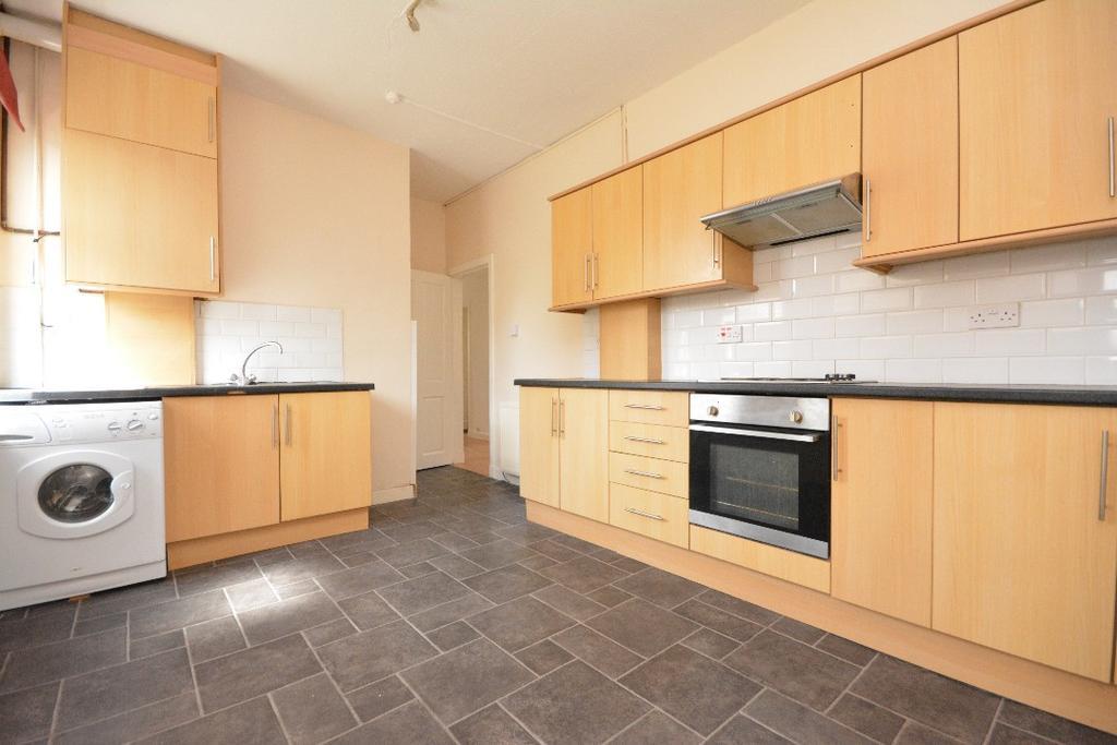 3 Bedrooms Flat for sale in Cobblebrae Crescent, Falkirk, Falkirk, FK2 7QW