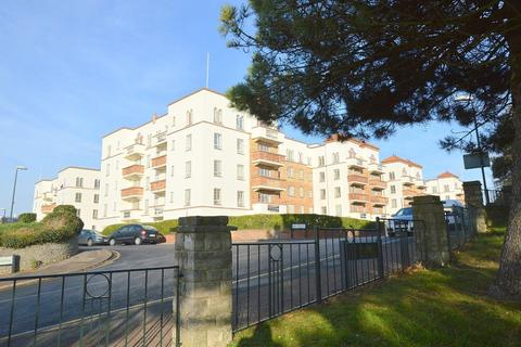1 bedroom apartment for sale - San Remo Towers, Sea Road, Boscombe, Bournemouth