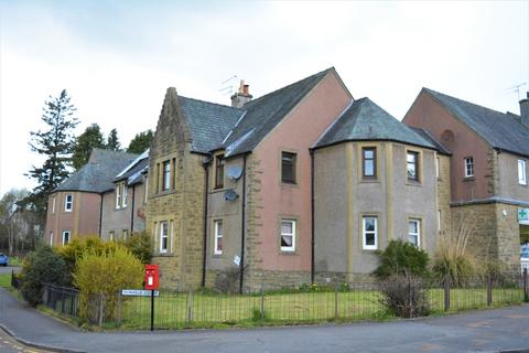 2 bedroom apartment to rent - Buchanan Street, Balfron, Stirling, G63 0TW