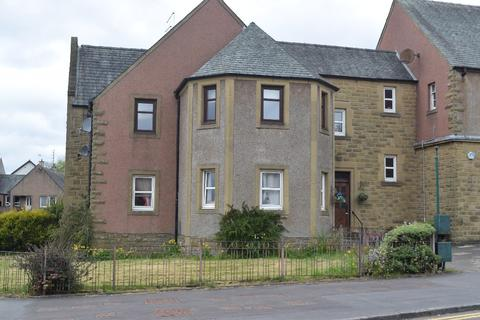 2 bedroom apartment to rent - Buchannan Street, Balfron, Glasgow, G63 0TW
